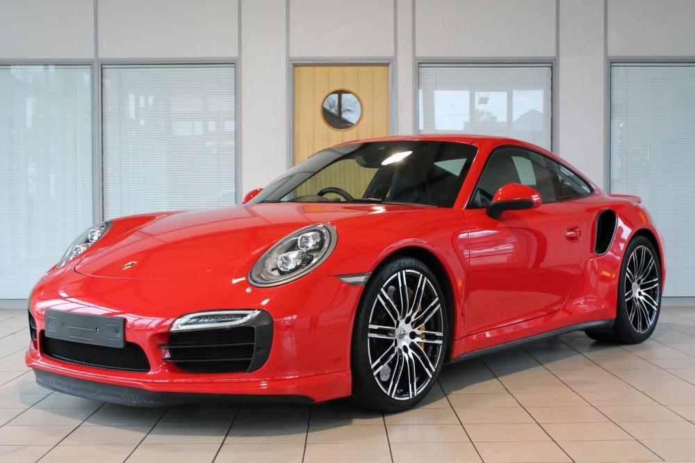 Porsche 911 991 Buyers Guide Porsche Club Great Britain