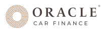 Oracle Finance
