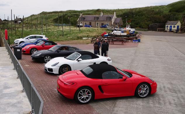 Peterhhead Car Sales
