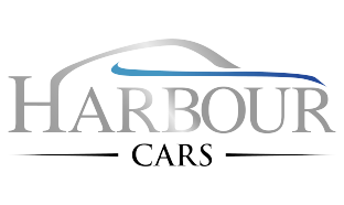 See more from Harbour Cars