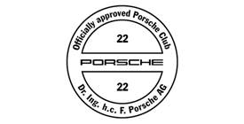 PCGB - an official Porsche Club