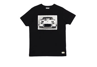 Archive '81 Tee