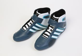 adidas Daytona Race Boot