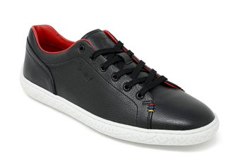JH-11 James Hunt Trainer