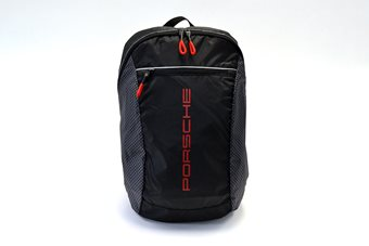 Racing Collection Rucksack