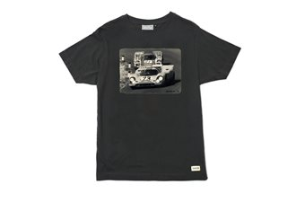 Archive '71 Tee