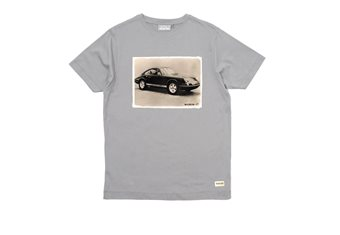Archive '67 Tee