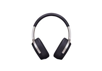 Space One Active Noise Cancelling Headphones