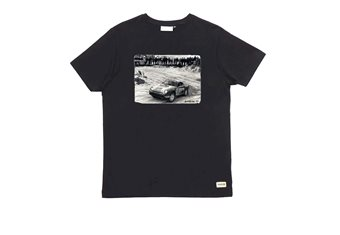 Archive '86 Tee