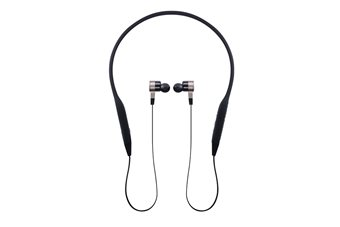 Motion One Bluetooth Earphones