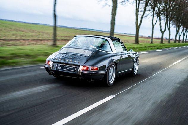 Porsche 997 buyers guide   Porsche 997 register   Porsche Club GB