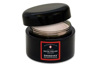 Metal Polish 50ml