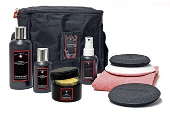 Discovery Kit with Onyx Wax