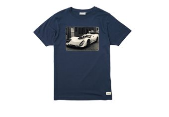 Archive '69 Tee