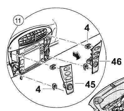 Porsche 996 Wiring Diagram